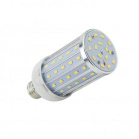 Lampadina LED pannocchia 22W  E27