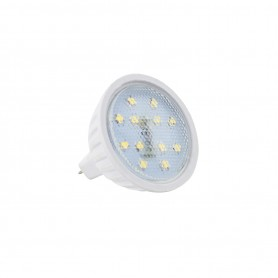 Spot LED 7W MR16