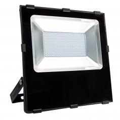 Faro LED 200W - Premium