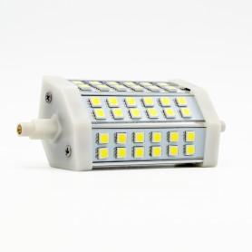 Lampada LED 14W R7S 118 mm