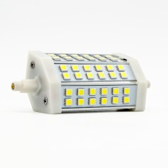 Lampada LED 14W R7S  118 mm