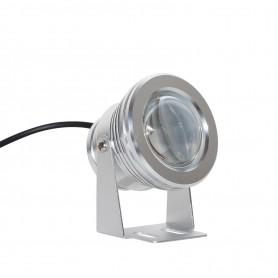 Faro LED 10W-IP67 per Piscine e Fontane