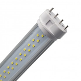 Lampada LED 22W da 535 mm 2G11