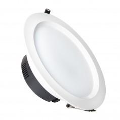Faretto LED da Incasso 15W