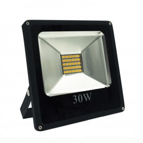 Faro LED 30W-Slim