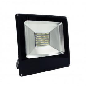 Faro LED 50W-Essential