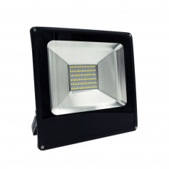 Faro LED 50W - Essential