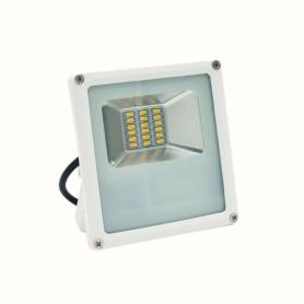Faro LED White 10W - Essential