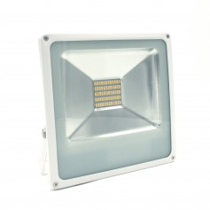 Faro LED White 30W - Essential