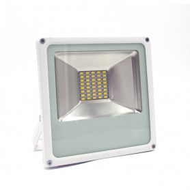 Faro LED White20W- Essential