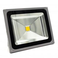 Faro LED 50W Premium