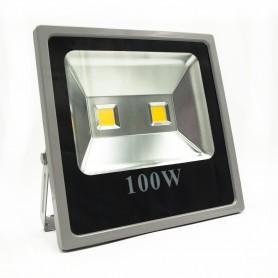Faro LED 100WPremium
