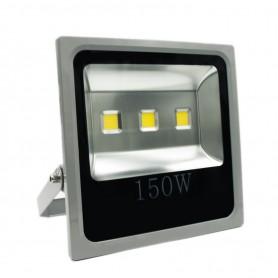 Faro LED 150W Premium