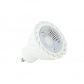 Spot LED 7WGU10